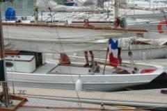 2005-07-31-012
