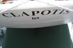 2005-07-31-034