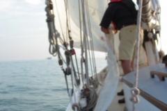 2006-07-16-003