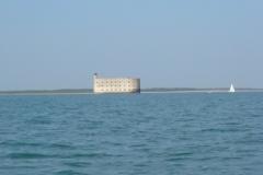 2006-07-16-010