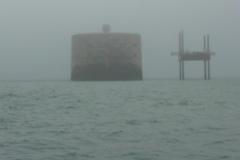 2006-10-14-006