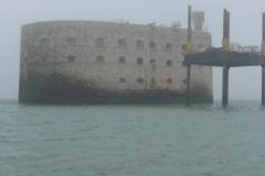 2006-10-14-008