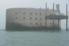 2006-10-14-009