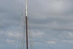 2008-08-04-148