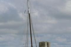 2008-08-04-153