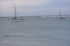 2007-08-14-010