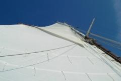 2006-07-16-006